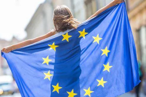La conferenza sul futuro dell'Europa e noi – di Vincenzo Mannino