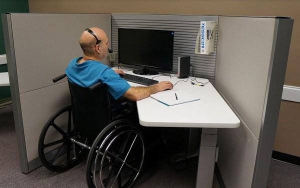 PNRR e politiche per il lavoro e la disabilità: costruire la terza componente – di Enrico Seta