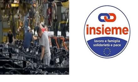 """Creare lavoro """"buono"""" con il PNRR – Il Video del webinar di INSIEME"""