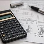 La rendita e le disuguaglianze- di Rino Marino
