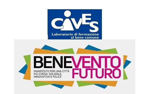 Cives e le prospettive di Benevento