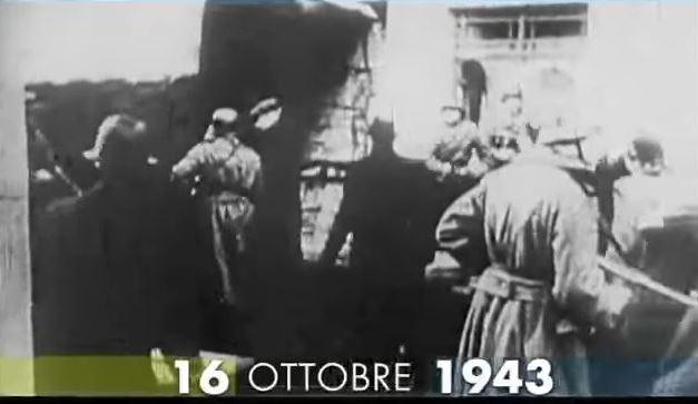 Pio XII e gli Ebrei, cosa il Papa ha fatto a Roma prima della razzia del ghetto