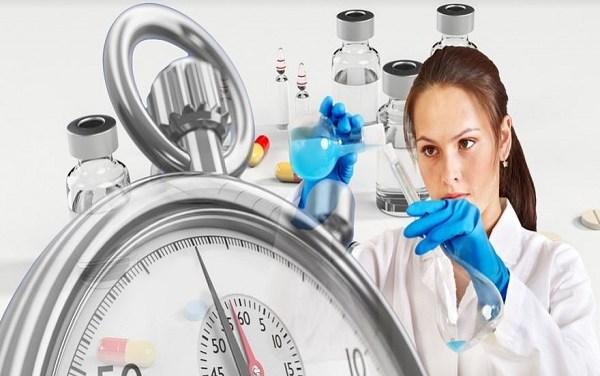 Senza il monopolio dei brevetti il costo dei vaccini potrebbe essere cinque volte più basso – di Carlo Parenti