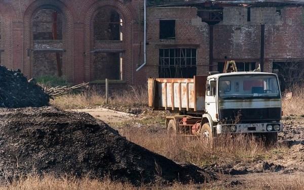 Gli immobili inutilizzati e la rigenerazione urbana
