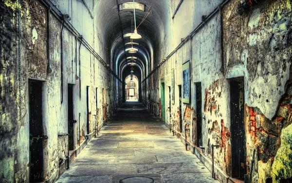 L'Italia è piena di immobili abbandonati che potrebbero essere rigenerati