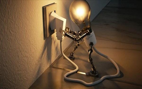 """E' il costo dell'energia lo """"spettro che si aggira per l'Europa"""" – di Guido Puccio"""
