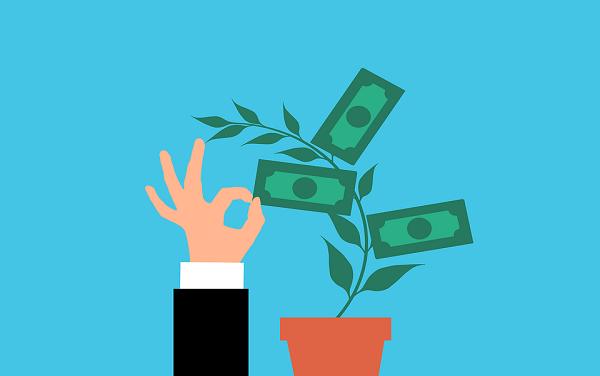 Approfondire le 8 proposte sul reddito di cittadinanza dell'Alleanza contro la Povertà