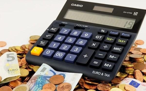 140 i paesi già d'accordo sulla minimum tax per le multinazionali