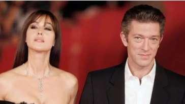 Monica Bellucci: la verità sull'addio a Cassel | Aveva una doppia vita