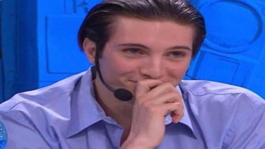 tommaso-stanzani-amici-political24