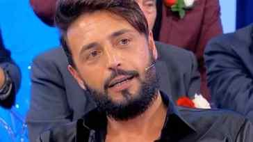 Armando Incarnato, clamoroso cambio di look: mai visto così al Trono Over