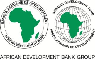 African Development Bank Group (AfDB) MO IBRAHIM Foundation Leadership Fellowship Program 2022