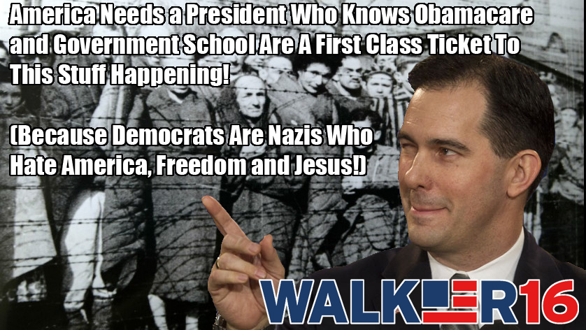 SCOTT_WALKER_NAZI_AD