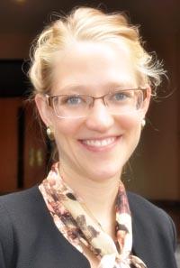 DanielleThomsen