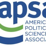 APSA Pracademic Fellowship: The Third Epoch: A Pracademic View of the EPA's Office of Policy