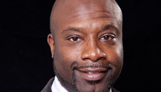 APSA Council Member, Byron D'Andra Orey of Jackson State University Awarded NSF Research Grant