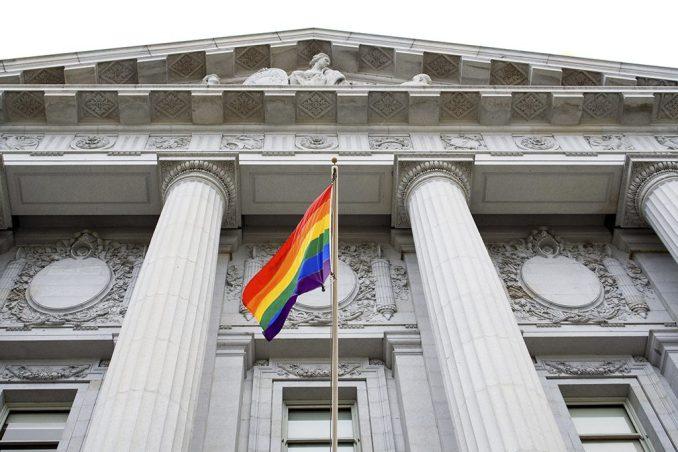 cityhall_flag