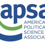 Call for Applications: Japan America Women Political Scientists Symposium