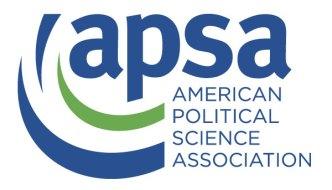 Press Gallery: APSA Members in the Media