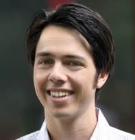 Alexander Hirsch