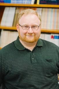 Ian Ostrander - Michigan State