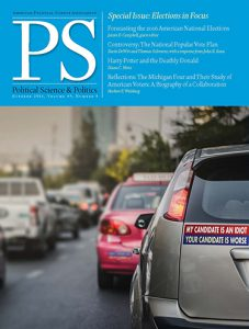 psc-494-cover_web