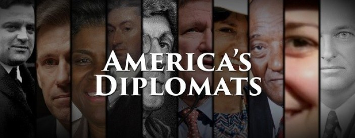 americasdiplomat