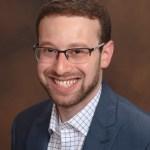 Meet 2016-2017 APSA Congressional Fellow Jeremy Gelman