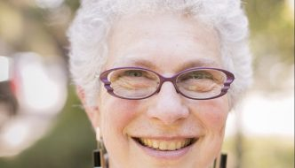 Former APSA President, Margaret Levi, Elected Fellow of the AAPSS