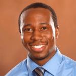 Meet 2017 MFP Fellow, Donovan A. Watts