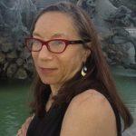 Meet 2017 ACLS Fellowship Program Recipient Nancy J. Hirschmann