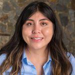 2018 APSA RBSI Applications Due January 19 – Meet RBSI Scholar Diana Pavon