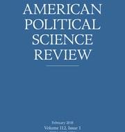 Social and Institutional Origins of Political Islam