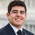 Meet 2018 RBSI Scholar, Michael Herndon