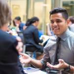Enroll Your Department in the 2018-19 APSA Minority Student Recruitment Program