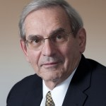 Donald A. DeBats — 2018 Heinz I. Eulau, APSA Award Recipient