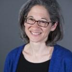 Sarah Binder — 2018 Gladys M. Kammerer Award Recipient
