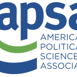 Meet the New 2018 APSA Council Members