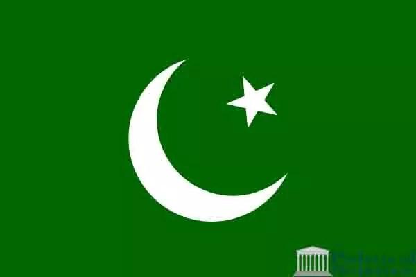 Muslim Leage