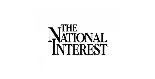 Definition of national interest