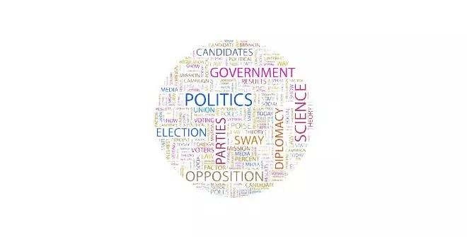 Study of Politics