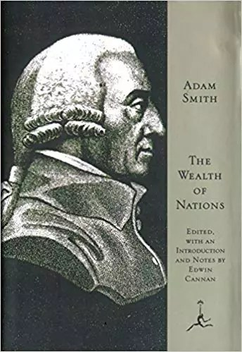 wealth-of-nations