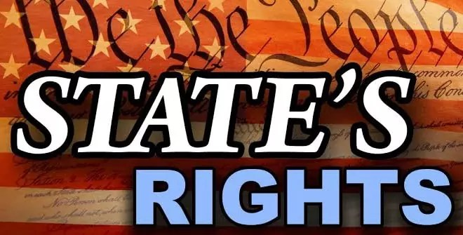 Rights And The State