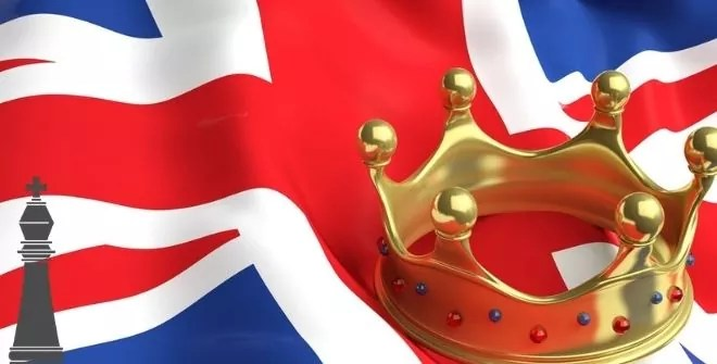 What is the Role of the Monarchy in UK