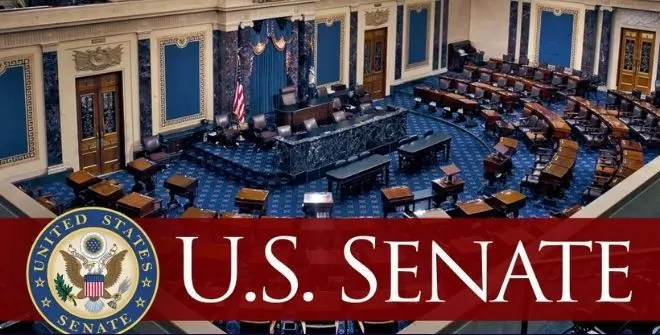 The United States Senate