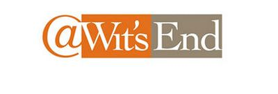 @WitsEnd logo