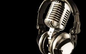 ws_Headset_on_mic_2560x1600