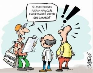 sondeo-electoral