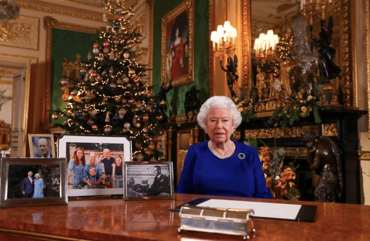 Captura de pantalla 2019-12-25 a las 9.12.23