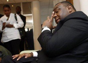 L'ancien chef de guerre Jean-Pierre Bemba peut-il changer la donne en RDC?